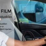 Hyundai website_LlumarSafetyFilm-600x208_concept